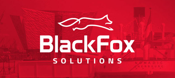 Blacfox Solutions
